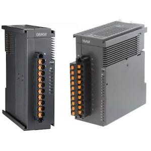 Moduły binarne AS200/AS300 Delta Electronics