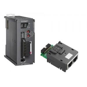 Moduły komunikacyjne AS300 Delta Electronics