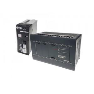 Sterowniki PLC Hitachi