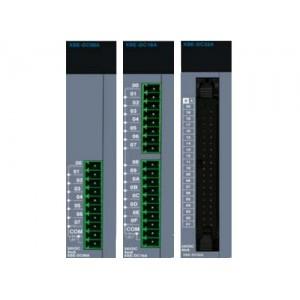 Moduły binarne XGB LG