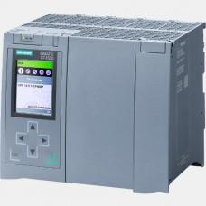 Sterownik PLC 6ES7517-3TP00-0AB0 SINAMICS CPU 1517T-3 PN/DP Siemens