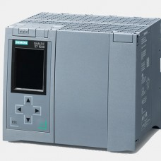 Sterownik PLC SIMATIC CPU 1518F-4 PN/DP MFP Siemens 6ES7518-4FX00-1AC0