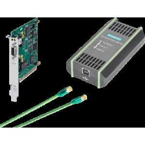 Interfejsy do programowania Siemens SIMATIC S7-1500