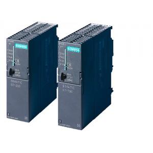 Jednostki główne SIMATIC S7-300 Siemens