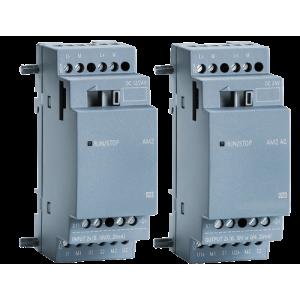 Moduły analogowe Siemens LOGO!