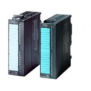 Moduły analogowe SIMATIC S7-300 Siemens