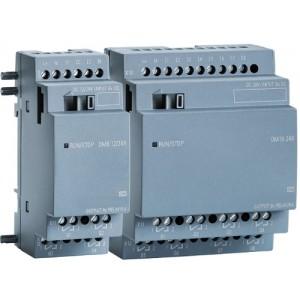 Moduły binarne Siemens LOGO!