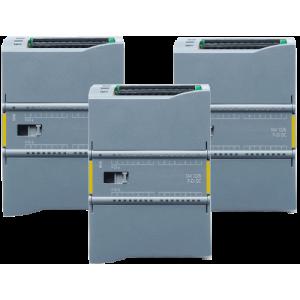 Moduły binarne Siemens SIMATIC S7-1200
