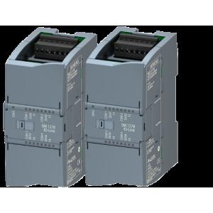 Moduły komunikacyjne Siemens SIMATIC S7-1200
