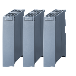 Moduły komunikacyjne Siemens SIMATIC S7-1500