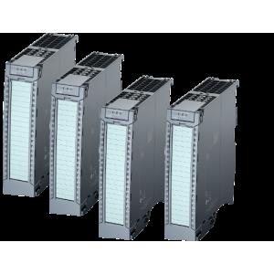Moduły technologiczne Siemens SIMATIC S7-1500
