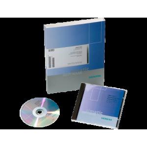 Oprogramowanie Siemens SIMATIC S7-1500