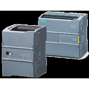 Sterowniki PLC SIEMENS SIMATIC S7-1200