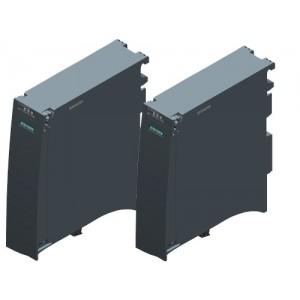 System rozproszonych wejść/wyjść SIMATIC ET 200MP Siemens