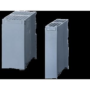 Zasilacze Siemens SIMATIC S7-1500