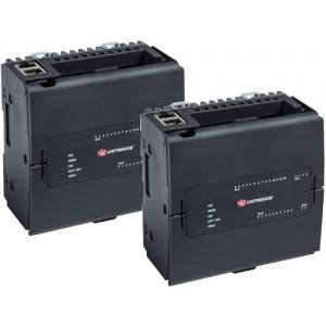 Sterowniki PLC Unitronics