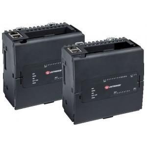 Sterowniki PLC UniStream B10 Unitronics
