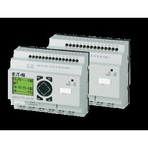 Przekaźniki programowalne easy700 Eaton