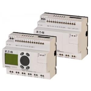 Sterowniki PLC EC4P Eaton