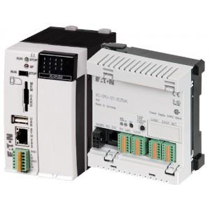 Sterowniki PLC XC100/XC200 Eaton