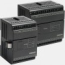 Rozszerzenia binarne PLC Fatek B1