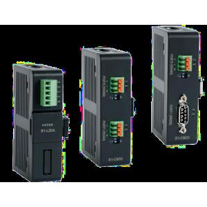 Rozszerzenia komunikacyjne PLC Fatek B1