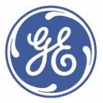 GE Inteligent Platforms