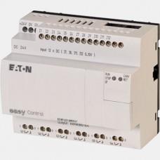 Sterownik PLC EC4P-221-MRXX1 EC4P 12 wejść i 6 wyjść przekaźnikowych Eaton