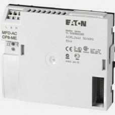 Moduł CPU Eaton MFD-AC-CP8-ME