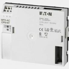 Moduł CPU Eaton MFD-AC-CP8-NT