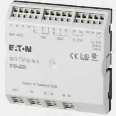 Moduł pomiaru temperatury Eaton MFD-TAP13-NI-A