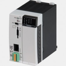 Sterownik PLC 8 wejść i 6 wyjść tranzystorowych XC-CPU101-C128K-8DI-6DO XC100 Eaton