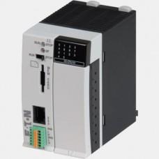 Sterownik PLC 8 wejść i 6 wyjść tranzystorowych XC-CPU101-C64K-8DI-6DO XC100 Eaton