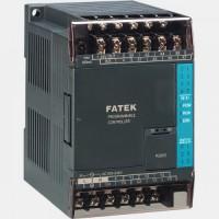 Sterownik 6 wejść dyskretnych oraz 4 wyjścia tranzystorowe NPN Fatek FBs-10MAT2-AC