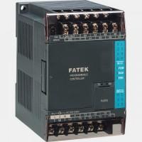 Sterownik 8 wejść dyskretnych i 6 wyjść tranzystorowych PNP Fatek FBs-14MAJ2-AC