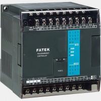 Sterownik 12 wejść dyskretnych i 8 wyjść tranzystorowych NPN Fatek FBs-20MAT2-D24