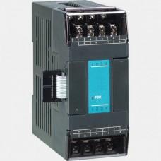 Moduł 2 wejść analogowych i 4 wejść czujnika RTD Fatek FBs-2A4RTD
