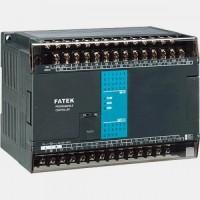 Sterownik 20 wejść dyskretnych oraz 12 wyjść tranzystorowych PNP Fatek FBs-32MAJ2-AC
