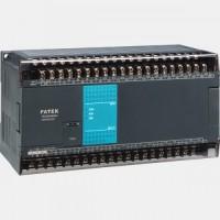 Sterownik 36 wejść dyskretnych oraz 24 wyjść tranzystorowych NPNPLC Fatek FBs-60MCT2-D24