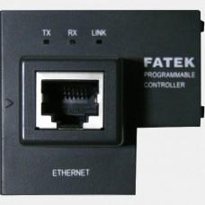 Płytka komunikacyjna Ethernet Fatek FBs-CBEH