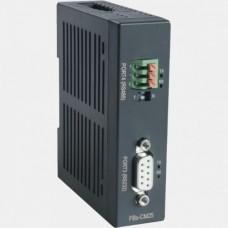 Moduł komunikacyjny RS232 i RS485 Fatek FBs-CM25