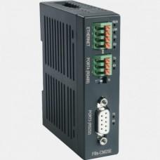 Moduł komunikacyjny RS232/RS485 oraz Ethernet Fatek FBs-CM25E