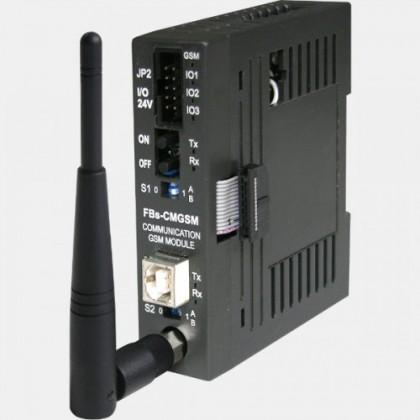 Moduł komunikacyjny GSM Fatek FBs-CMGSM