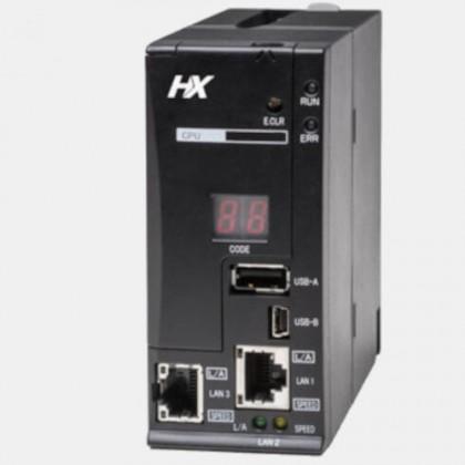 Sterownik PLC HX-CP1H16M Hitachi