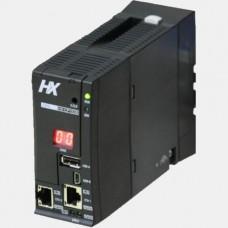 Sterownik PLC HX-CP1S08 Hitachi