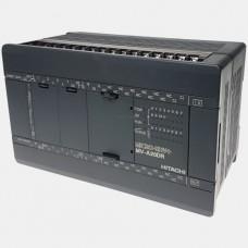 Sterownik PLC MV-A20DR MICRO-EHV+ Hitachi