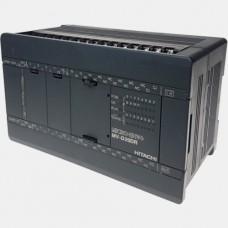 Sterownik PLC MV-D20DR MICRO-EHV+ Hitachi