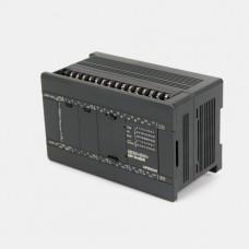 Sterownik PLC MV-D40DR MICRO-EHV+ Hitachi