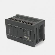 Sterownik PLC MV-D40DTPS MICRO-EHV+ Hitachi