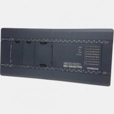 Sterownik PLC MV-D64DTPS MICRO-EHV+ Hitachi